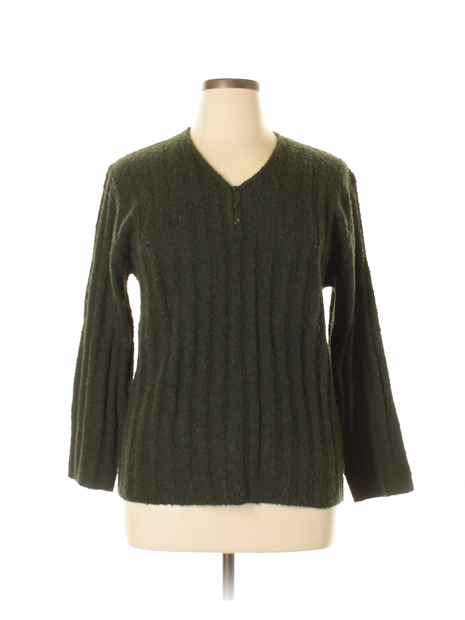 Pullover Stefeno Stefeno Sweater Sweater Sweater Pullover Boutique Sweater Pullover Pullover Stefeno Boutique Boutique Boutique Stefeno Boutique 61gxWZcU