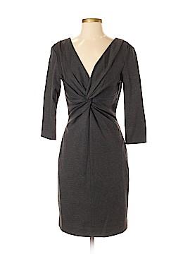 Amy Matto Casual Dress Size 4