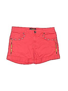 Lucky Brand Denim Shorts Size 14