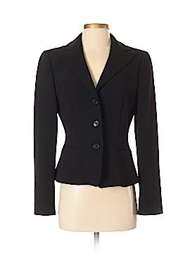 Giorgio Armani Classico Wool Blazer Size 40 (IT)