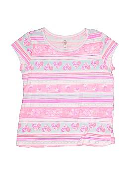 SO Short Sleeve T-Shirt Size 12.5 Plus (Plus)