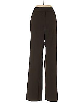 Alex Marie Dress Pants Size 2