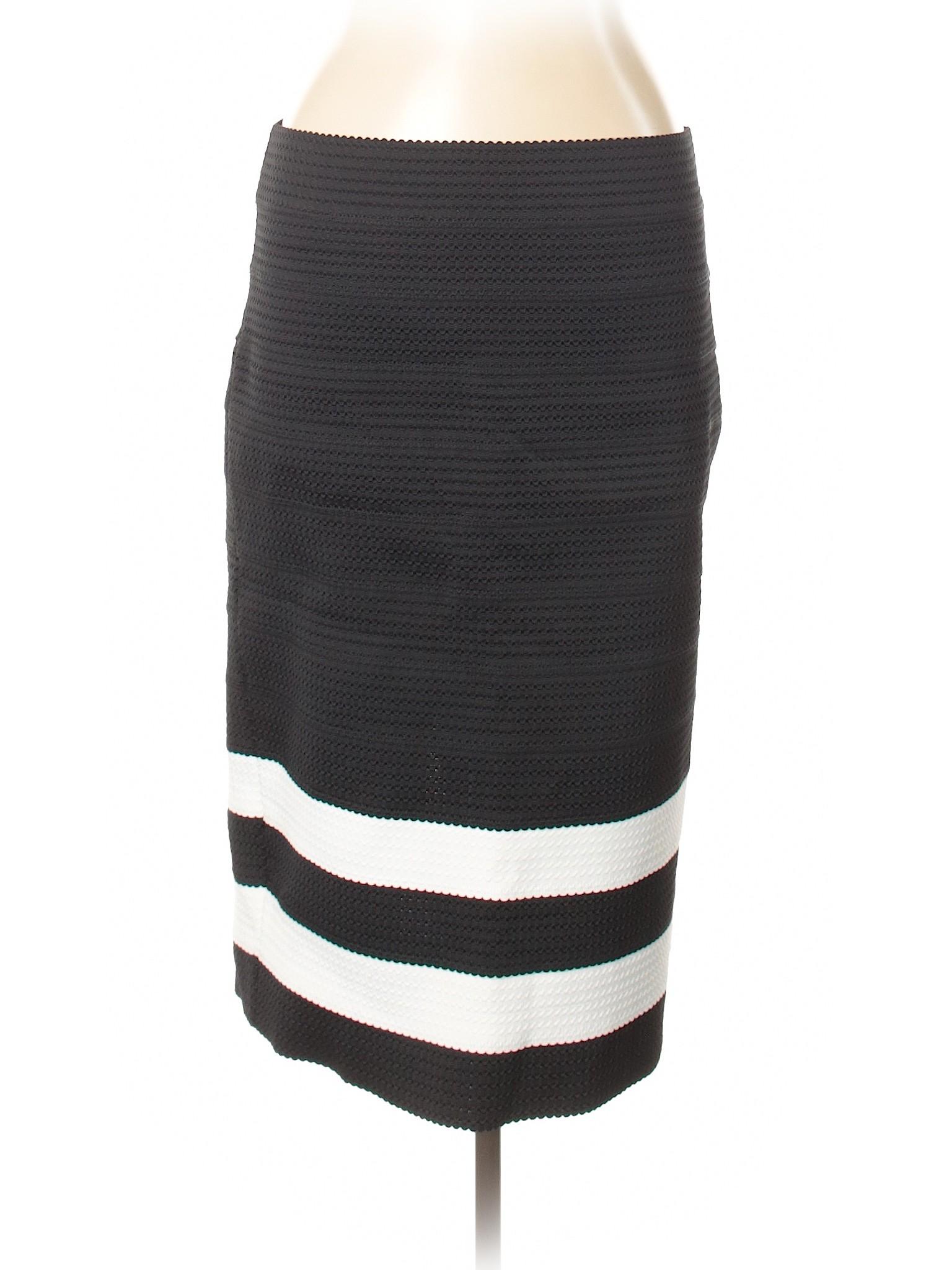 Boutique Skirt Boutique Boutique Skirt Skirt Skirt Skirt Casual Casual Boutique Casual Casual Boutique Casual Casual Boutique IwCIZqf