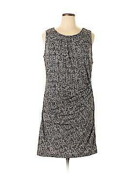 Peter Nygard Casual Dress Size 16