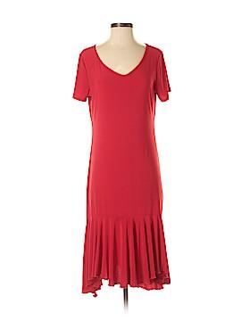 Anthony Original Casual Dress Size XS