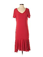Anthony Original Women Casual Dress Size XS