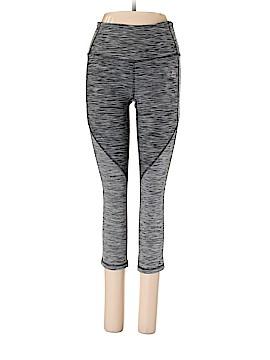 RBX Active Pants Size S