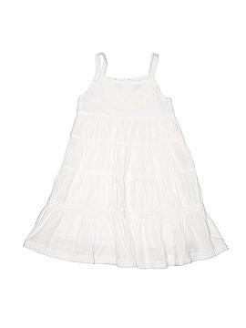 So Jenni Dress Size 4T