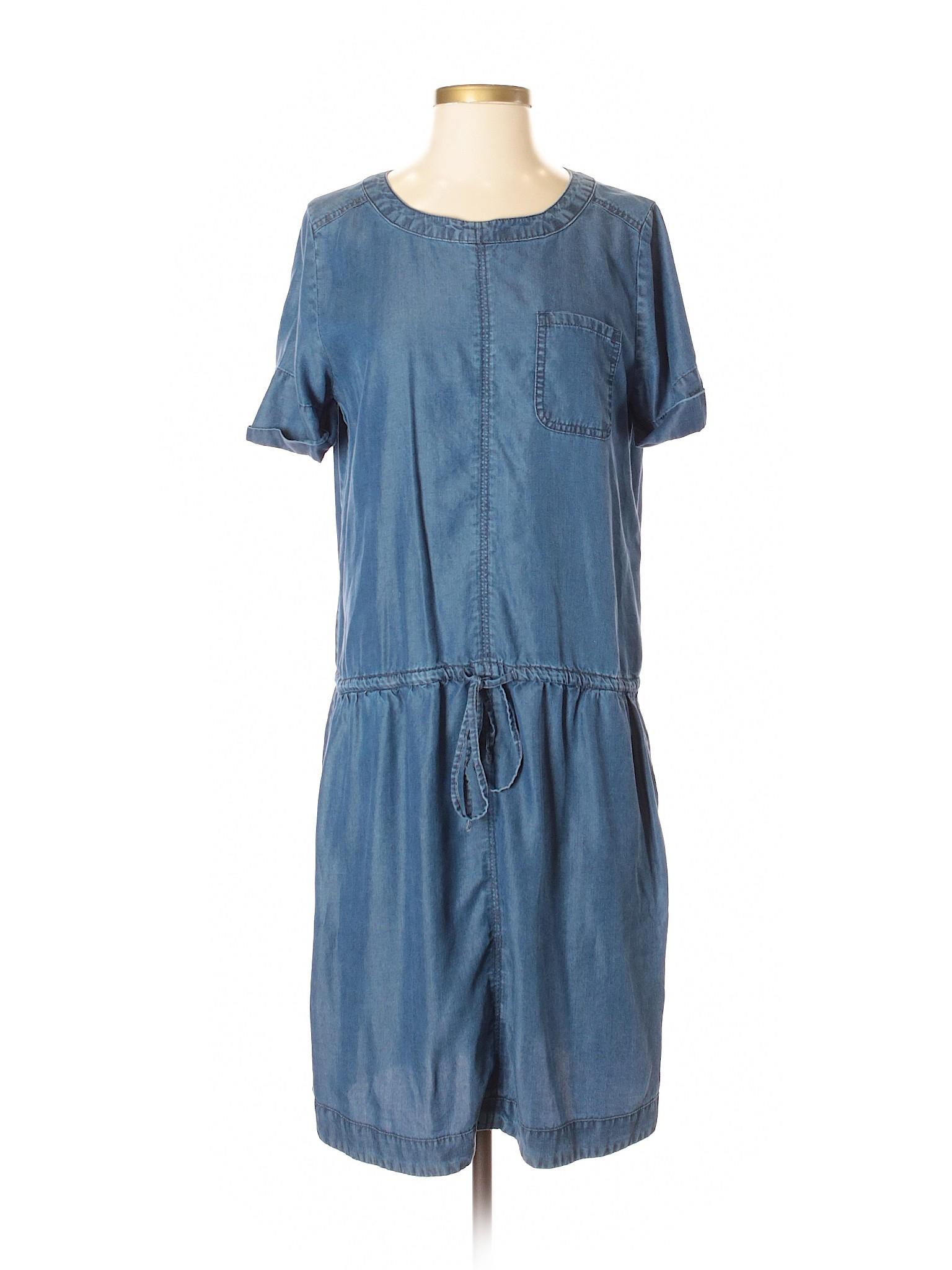 Boutique Halogen Boutique Casual Dress winter winter d7nOd8