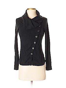 Royal Robbins Jacket Size XS