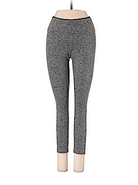 Koral Active Pants Size XS