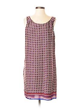 Lila Rose Casual Dress Size 8