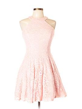 B. Darlin Cocktail Dress Size 10