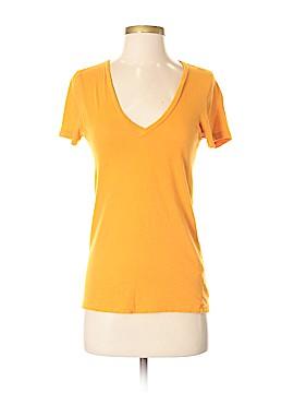 J. Crew Factory Store Short Sleeve T-Shirt Size S
