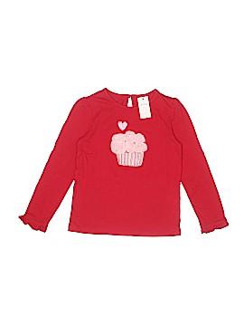 Baby Gap Long Sleeve T-Shirt Size 5