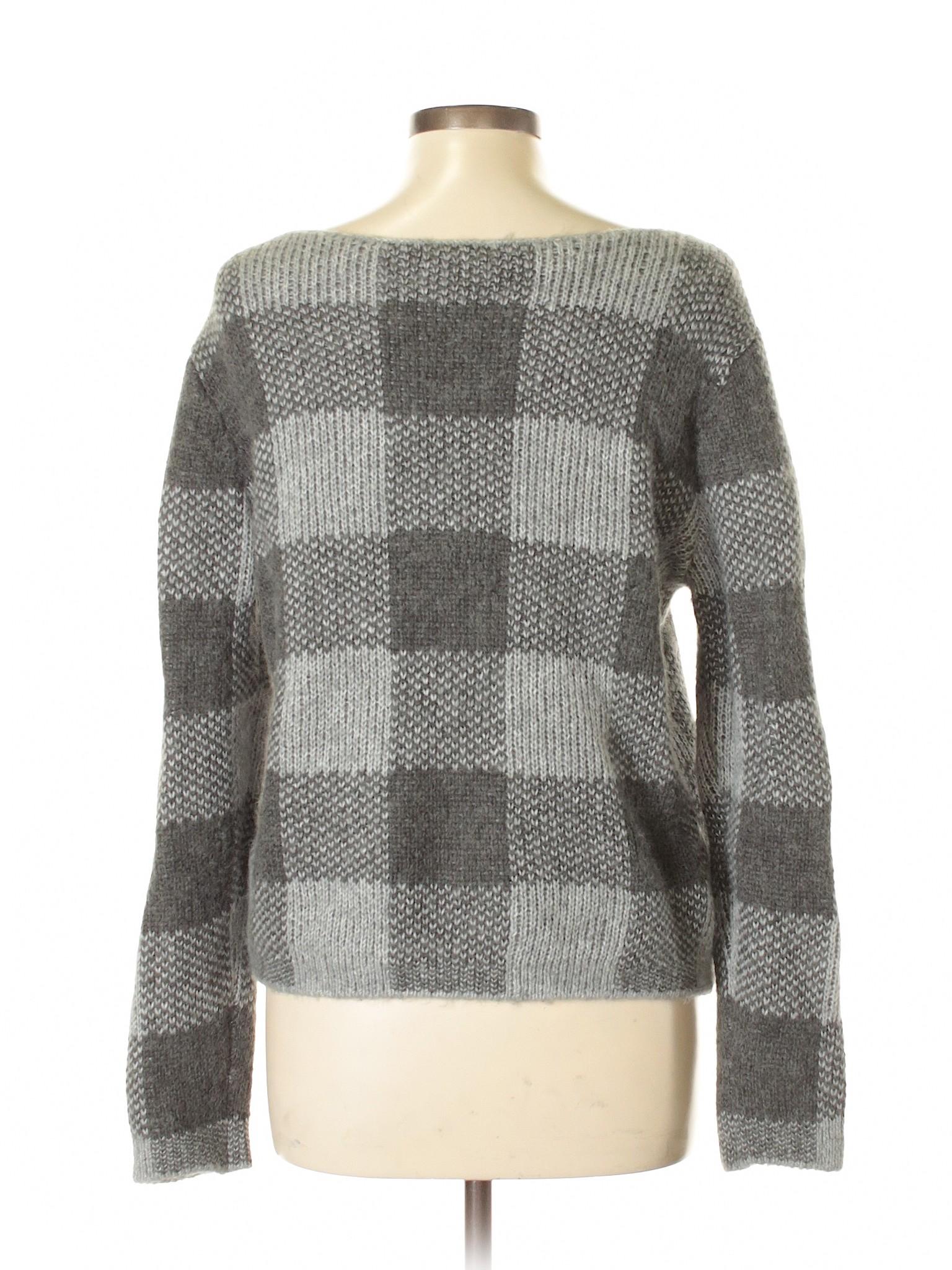 Outlet Gap Boutique Boutique Pullover Pullover Outlet Sweater Sweater Gap Gap Boutique Outlet Pullover xwFgnp0qA