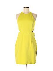 Adelyn Rae Cocktail Dress