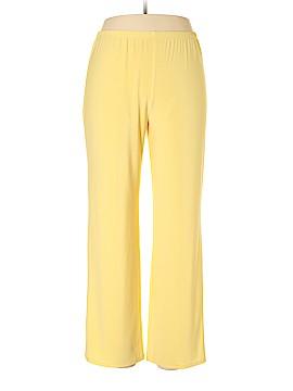 Anthony Original Casual Pants Size L