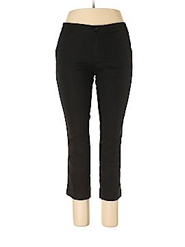 Banana Republic Factory Store Casual Pants Size 12