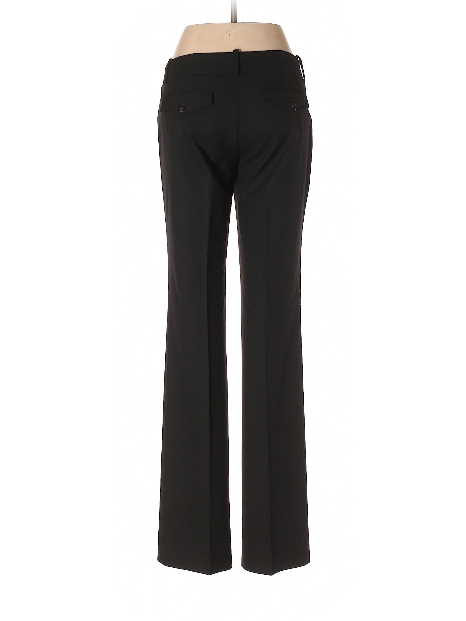 Dress Boutique The leisure Pants Limited gtwBfwqxU