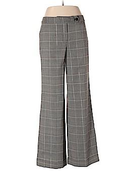 Isaac Mizrahi for Target Dress Pants Size 10