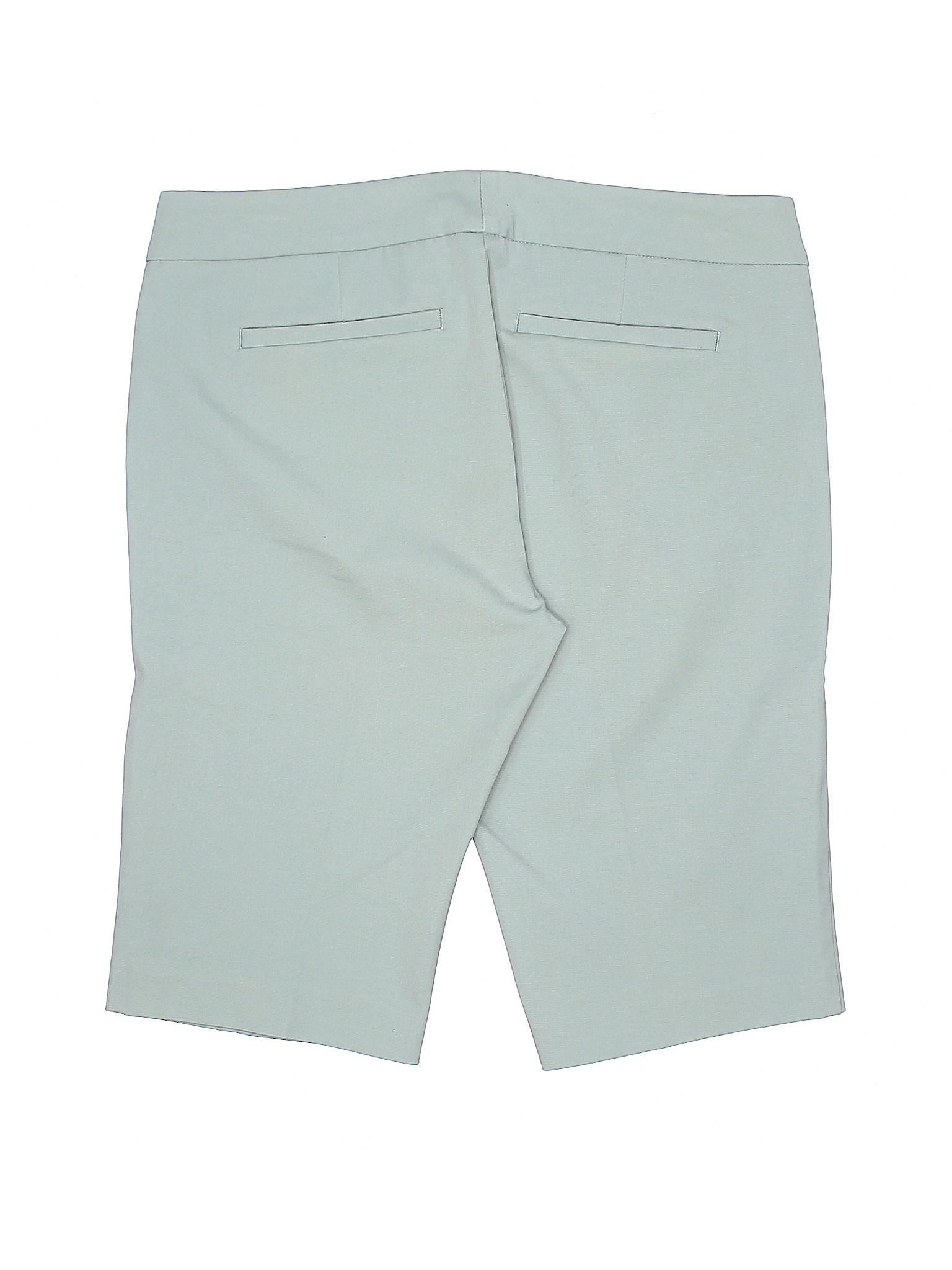 Dressy Boutique Boutique Shorts Boutique Dressy Shorts Boutique Shorts Dressy Boutique Ecru Ecru Dressy Ecru Ecru Shorts Ecru ZCUR1q