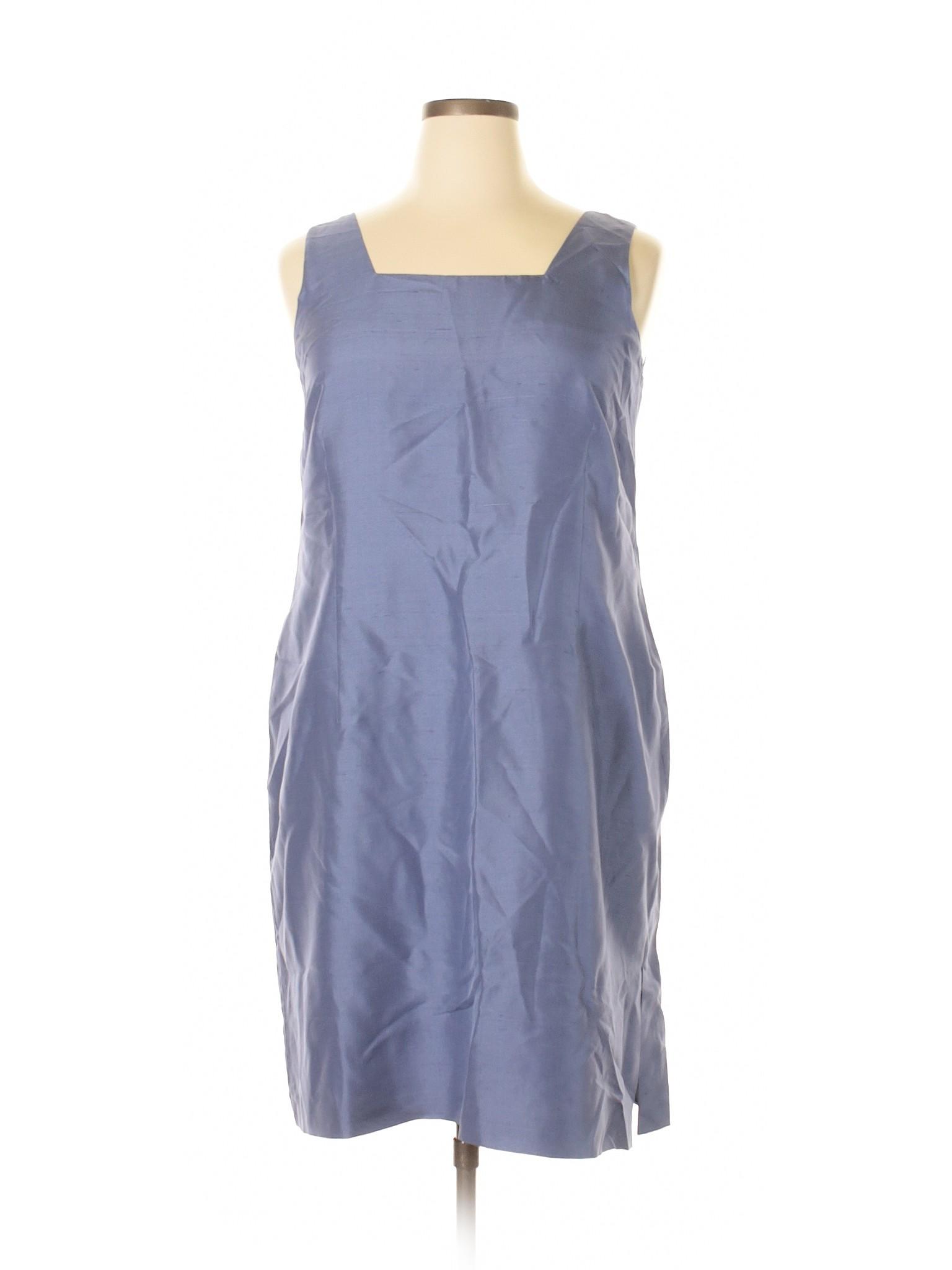 Dress Casual Boutique winter Olsen Sigrid qwO8pOI