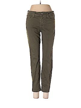 NYDJ Jeans Size 4 (Petite)