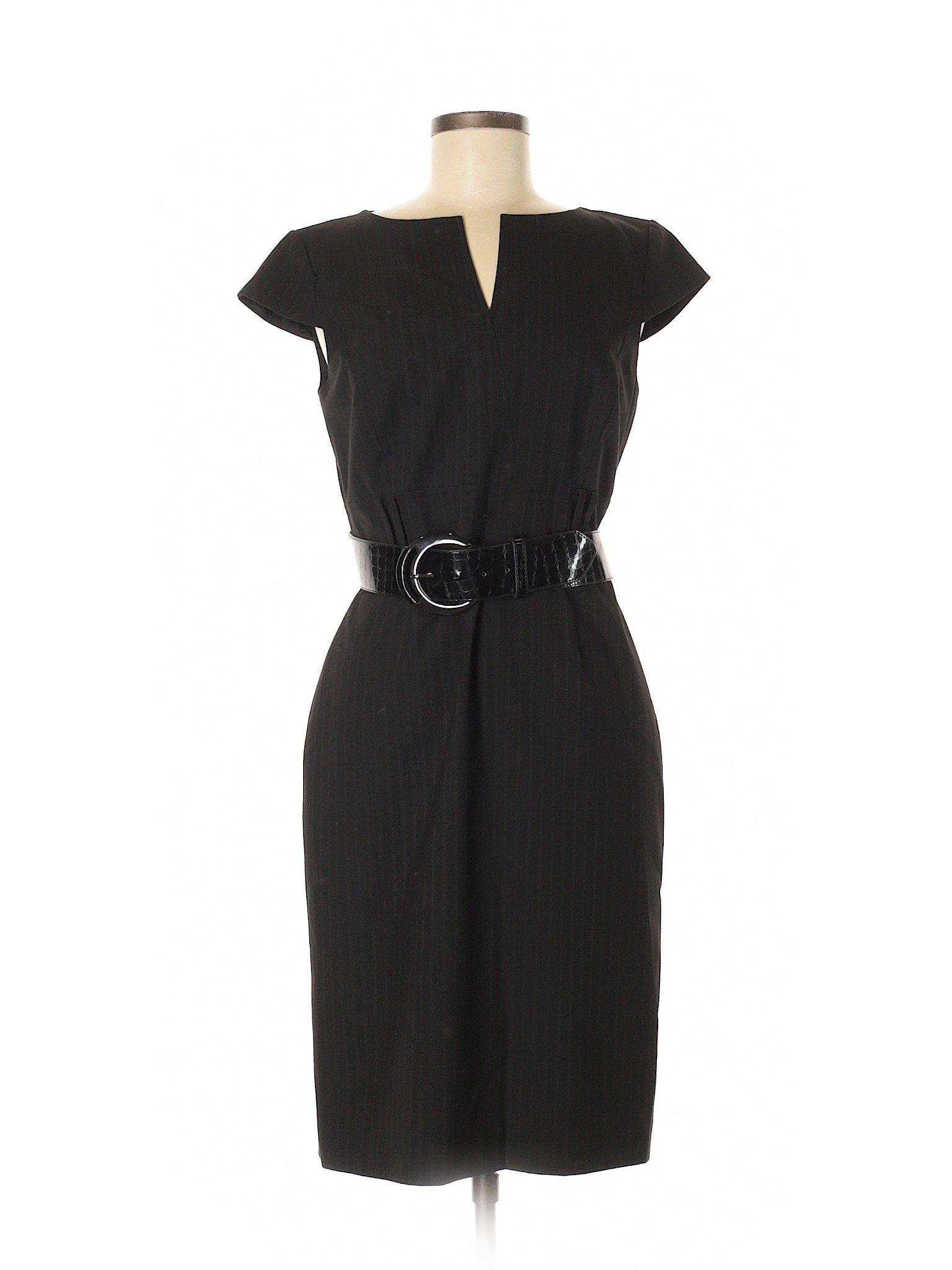 Melani Dress winter Casual Boutique Antonio EBx7qTHw
