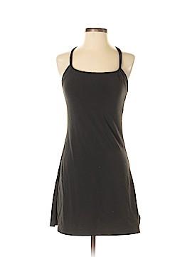 PrAna Casual Dress Size XS