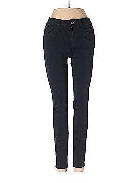 Zara Basic Jeans Size 2