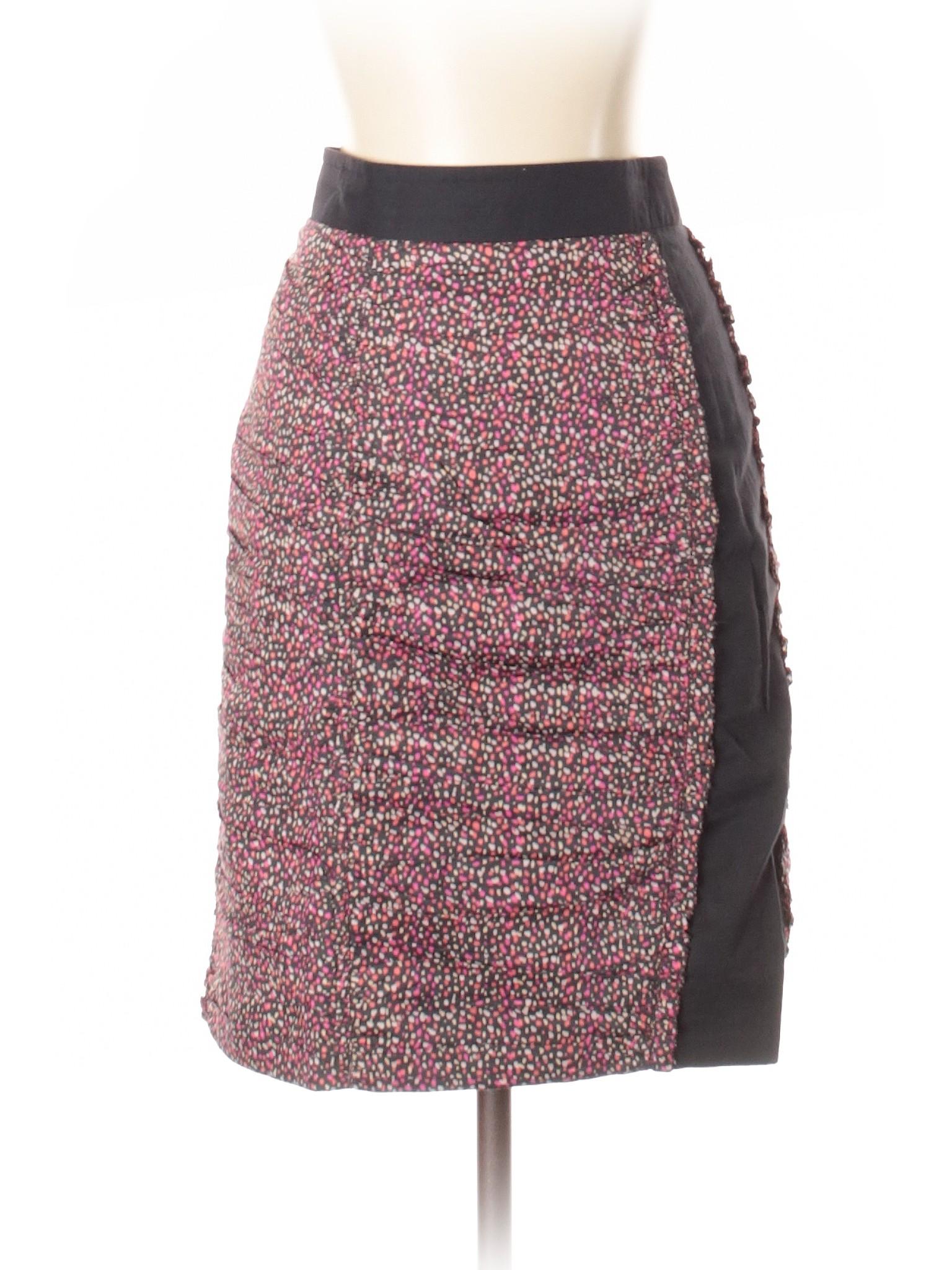 Casual Boutique Boutique Casual Boutique Casual Skirt Casual Skirt Boutique Skirt Casual Casual Skirt Boutique Skirt Boutique naYAqAgX8