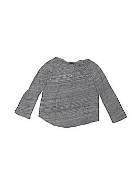 Baby Gap Long Sleeve Henley Size 18-24 mo