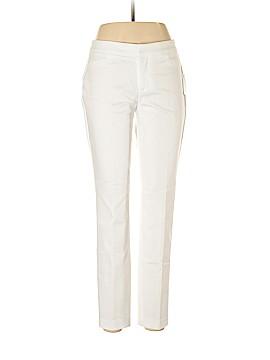 Saks Fifth Avenue Dress Pants Size 6
