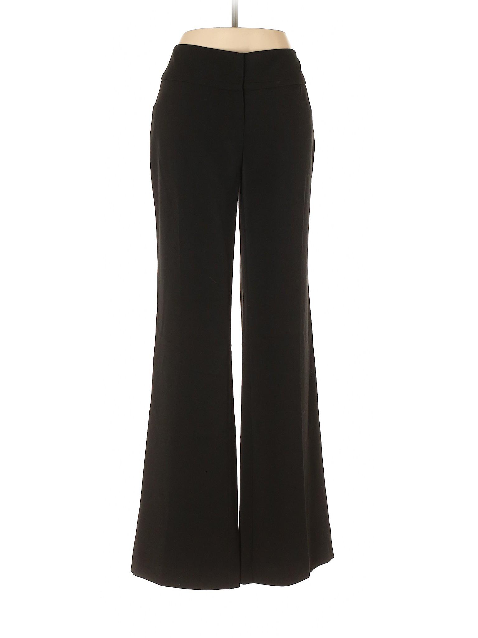 winter Apt Boutique Pants 9 Dress AOTwqT