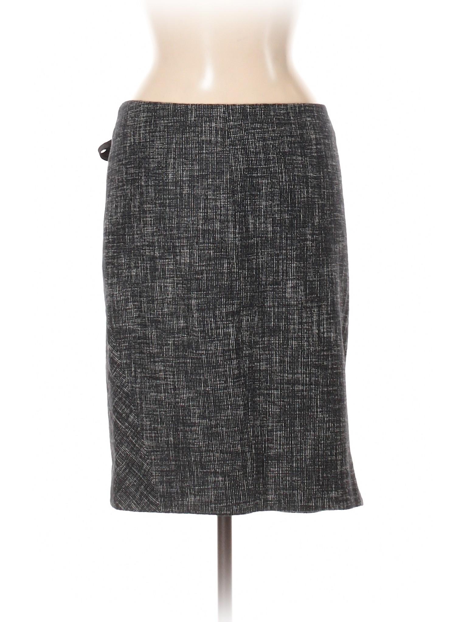 Zero leisure Casual Maria Boutique Cornejo Skirt f0Ux6Ow
