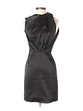 Alice + olivia Cocktail Dress Size XS