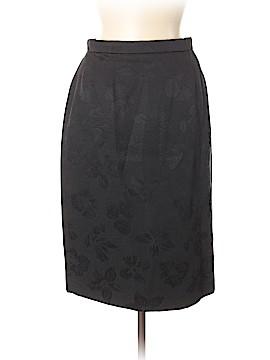 Teri Jon Sportswear Casual Skirt Size 6