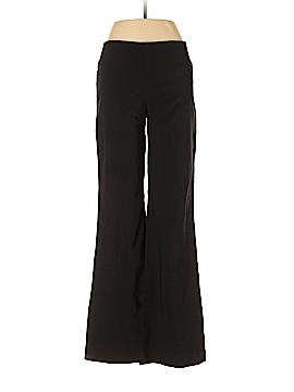Renuar Dress Pants Size 4