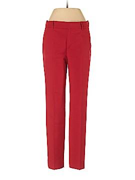 Zara Dress Pants Size 2