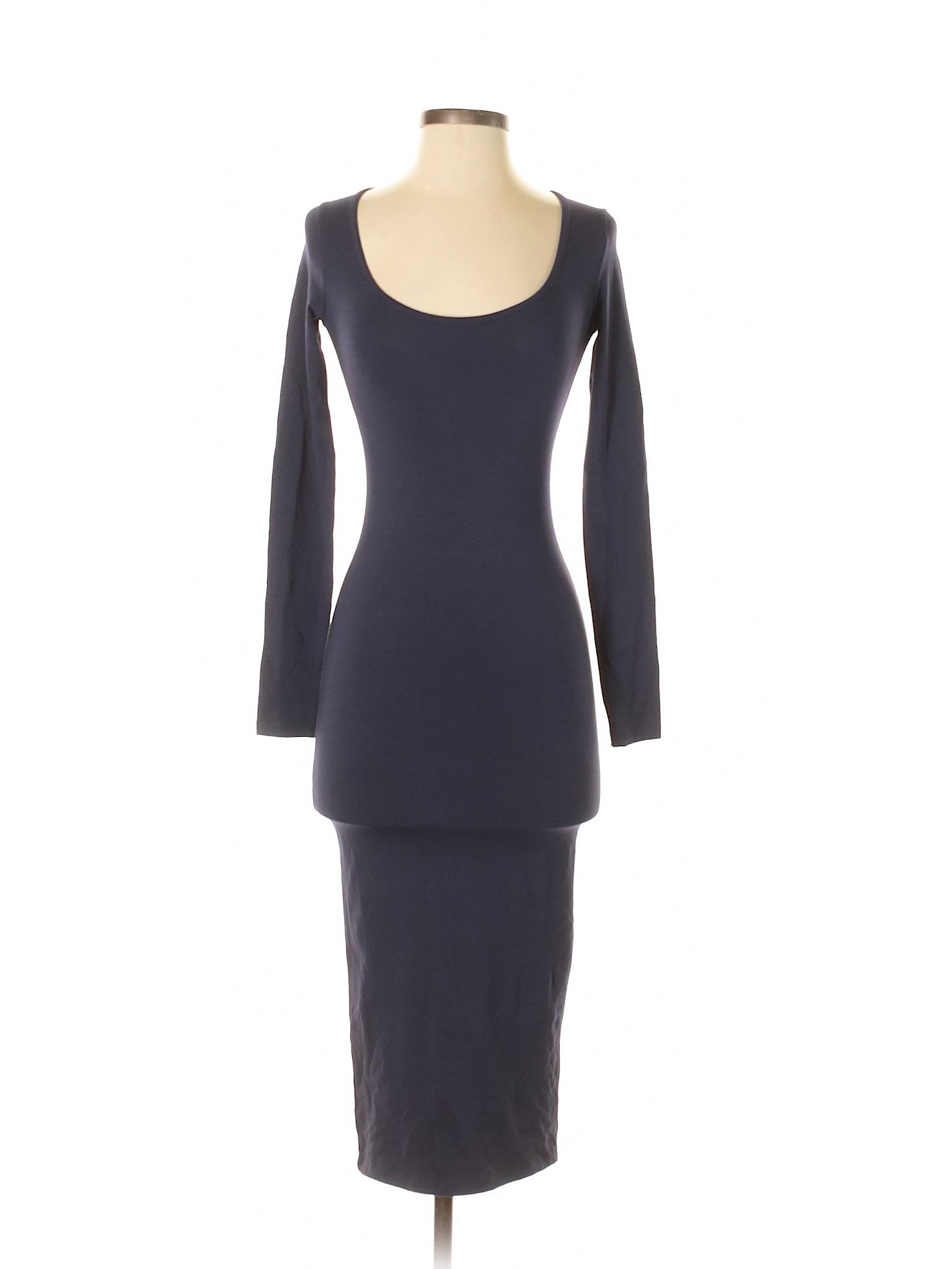 Selling ASOS Casual ASOS Dress Selling g7H6qUgv