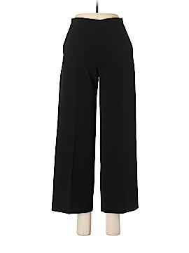 Max Mara Dress Pants Size 2