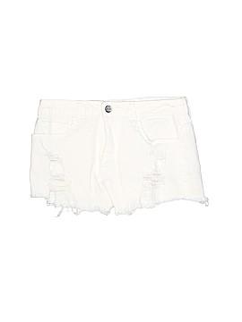 Klique B Denim Shorts Size M