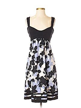 Diane von Furstenberg Exclusively for Neiman Marcus Casual Dress Size 6