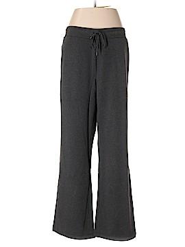 L.L.Bean Sweatpants Size 1X (Plus)