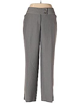Cato Dress Pants Size 16 (Petite)