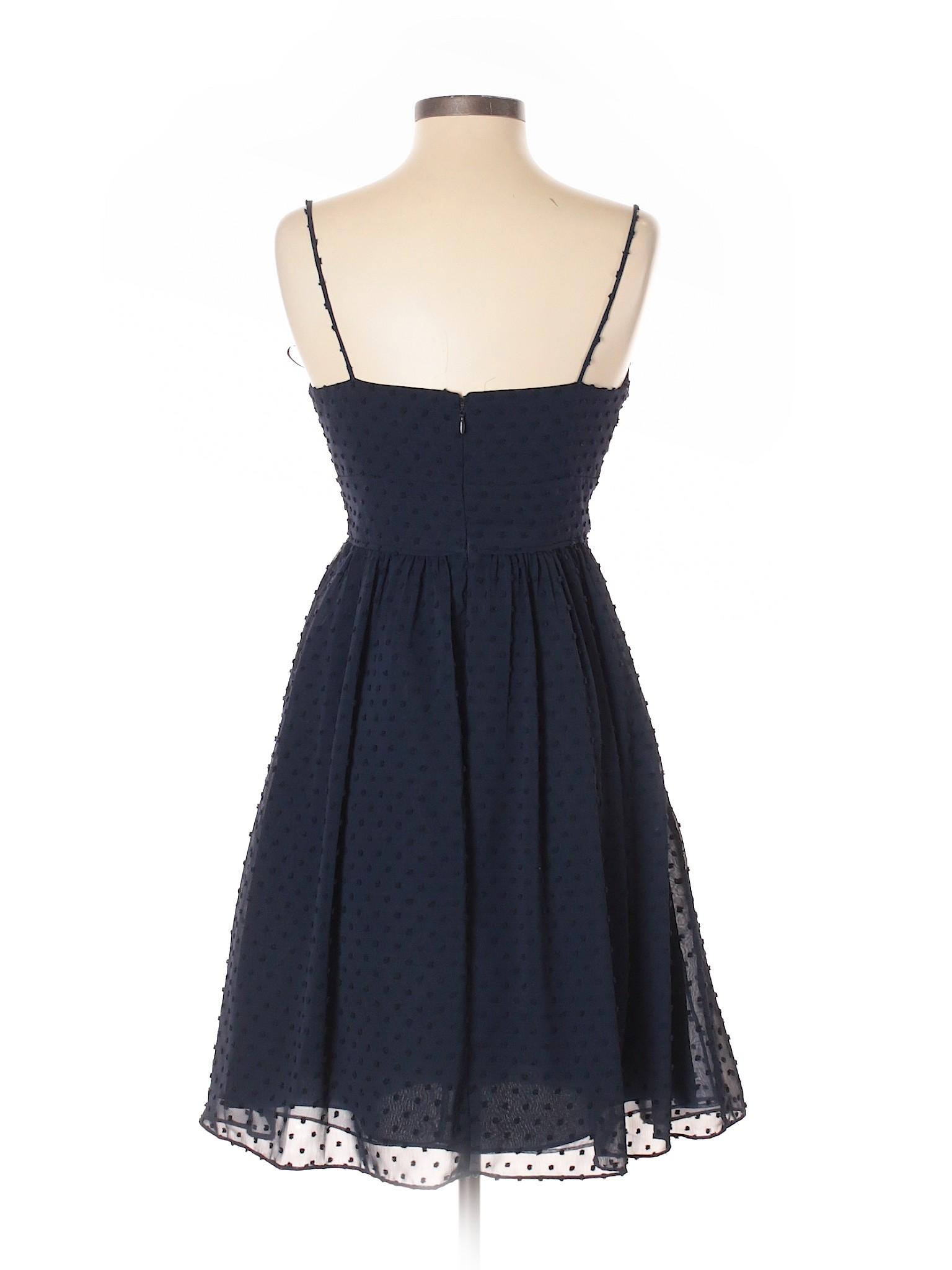 Boutique J Crew Winter Casual Dress 0rnZ0qY