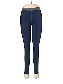 Derek Lam 10C Athleta Active Pants Size S