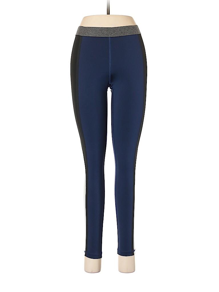 Derek Lam 10C Athleta Women Active Pants Size S