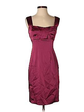 Calvin Klein Cocktail Dress Size 4 (Petite)